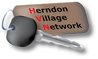 Herndon Village Network