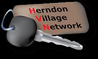 Herndon Village Network
